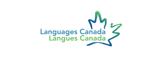 Accredited member of Languages Canada